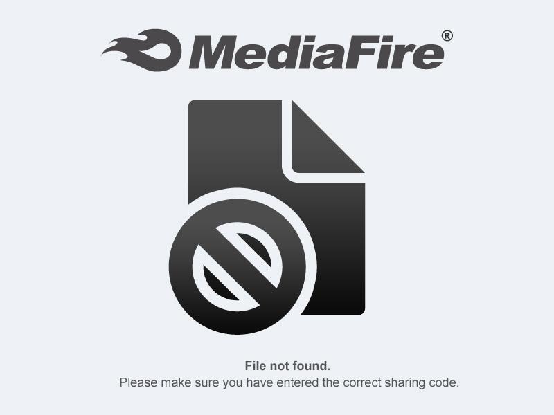 img21.mediafire.com